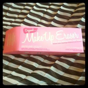 MakeUp Eraser (Original Pink)